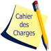 Cahier des charges