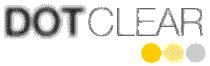 Logo DotClear