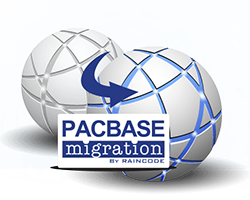 Migration Pacbase