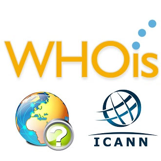Interrogation du Whois d'un domaine internet