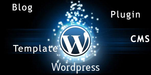 Wordpress est un monstre glouton