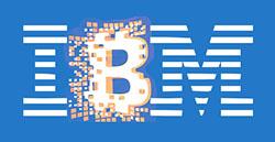 IBM installe le Blockchain sur le System z