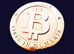L'aventure du Bitcoin