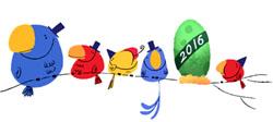 SEO : 2016 sera une année UX