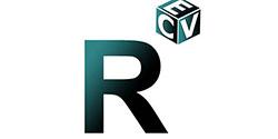 Le Consortium R3