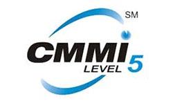 CMMI n'est pas une méthode informatique