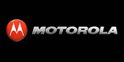 La marque Motorola n'existe plus