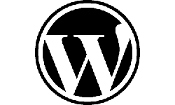 Wordpress est un monstre glouton